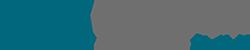 MiA Embodiment Logo