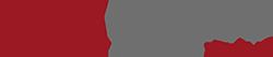 MiA Leadership Logo