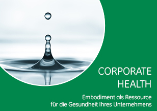 corporate-health